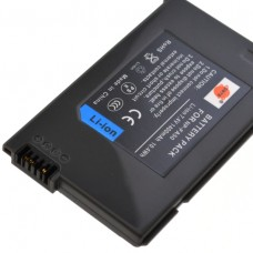 Sony NP-FA50 Li-ion Battery For Sony