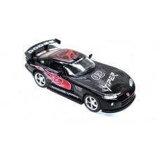 Dodge Viper GTSR KT5039 Kinsmart