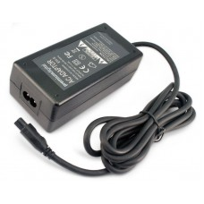 Nikon EH-5 EN-EL14 AC Power Adapter fits Nikon