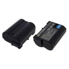 Nikon EN-EL15 Battery for Nikon