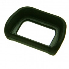 FDA-EP10 EyeCup for Sony