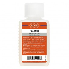 FX-39 TYPE II 100ml Concentrate