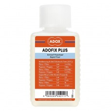 BABY ADOFIX Plus 100 ml Concentrate