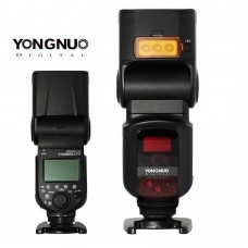 Yongnuo YN-968EX-RT Wireless Flash
