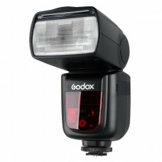 Godox V860II TTL 2.4G Flash Speedlite HSS