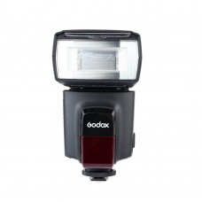 Godox TT560 Flash Speedlite Canon Nikon Panasonic Olympus etc.