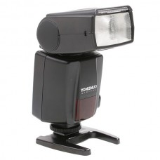 Yongnuo YN-468 II TTL Flash Speedlite For Nikon