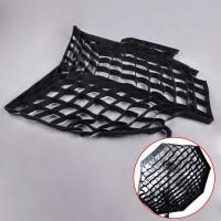 Honeycomb 150cm Octagon Honeycomb Grid Cover