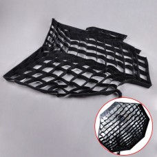 Honeycomb 120cm Octagon Honeycomb Grid Cover
