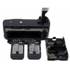 Canon BG-E7 Vertical Battery Grip  for Canon 7D