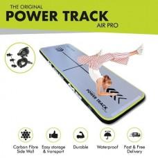 38611 3m Inflatable Air Track  Gymnastics Mat
