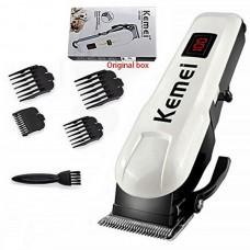 38141 Kemei Electric Hair Cutting Machine Tools