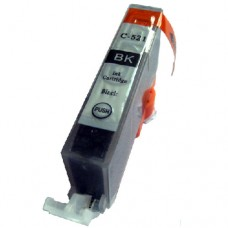 Ink Cartridges C-521BK For Canon