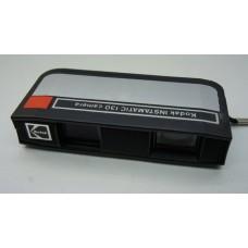Kodak Istamatic 130