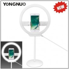 YONGNUO YN128 LED Portable Light