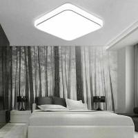 37752 12W LED Ceiling Lamp