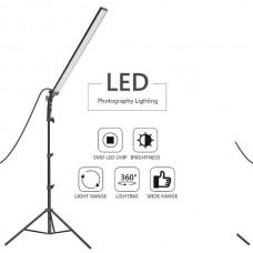 45223 1x Neewer 60 LED Light Studio LED Lighting Kit