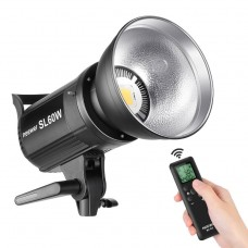 30223 Neewer SL-60W Studio LED Continuous Video Light Bowens Mount