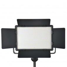 Godox LED500C Lighting Lamp