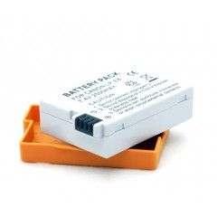 Canon LP-E8 Battery For Canon