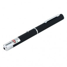 Blue Laser Pointer Pen