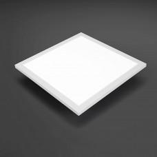 37751 LED Panel Light 30cm x 30cm