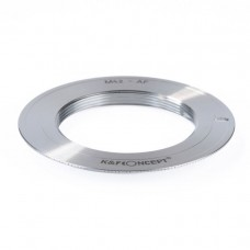 K&F Concept Lens Adapter M42 Lens to Sony AF