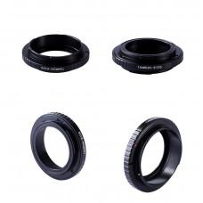 K&F Concept Lens Adapter Tamron Lens mount to Canon EOS