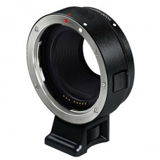Canon Macro Auto Focus EF EF-S to EOS M Lens Mounts Tube Ring Adapters