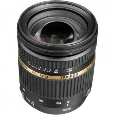 Tamron SP AF 17-50mm f/2.8 XR Di-II LD for Canon