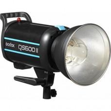 30144 Godox QS600 II QS600II 600Ws Professional Studio Strobe