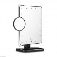LED Illuminated Mirror