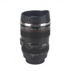 09911 Canon CAMERA LENS MUG
