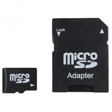 SD 128GB Micro SD TF CARD Class 10