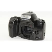 Minolta Dynax 300si 35mm Film Camera