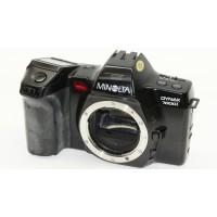 Minolta Dynax 7000i  35mm Film Camera