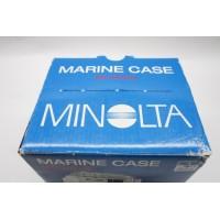 Minolta Marina Case MC-DG200