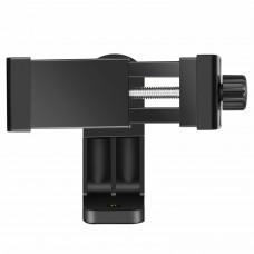 08646 Rotatable Smartphone Clip