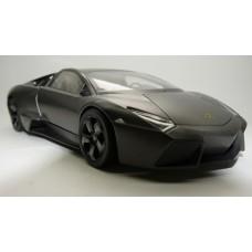 Mondo Motors Lamborghini Reventon