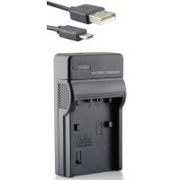 Sony NP-FP50 Charger for Sony