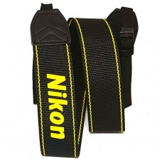 21131 Neck Shoulder Strap for Nikon