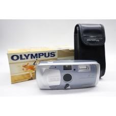 Olympus i10 APS Film Camera