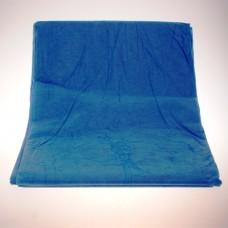 Fantasy Cloth 3x6m Blue Illusion Special Effect  Background