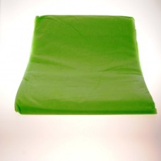 Fantasy Cloth 3x6m Green Illusion Special Effect Background