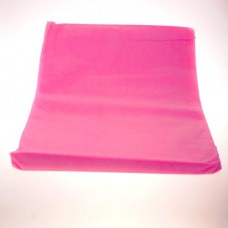 Fantasy Cloth 3x6m Pink Illusion Special Effect Background