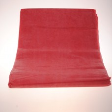 Fantasy Cloth 3x6m Red Illusion Special Effect Background