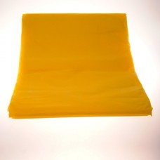 Fantasy Cloth 3x6m Yellow Illusion Special Effect Background