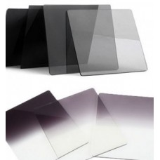 Cokin P ND Filters for Cokin P Series