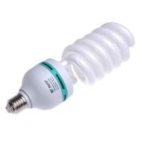 Daylight 125W E27 5500K  Bulb