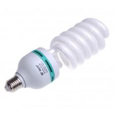 Daylight 105W E27 5500K Bulb